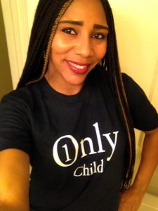 only-1-child-pic